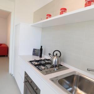 Self Catering Appartamenti Sud Est